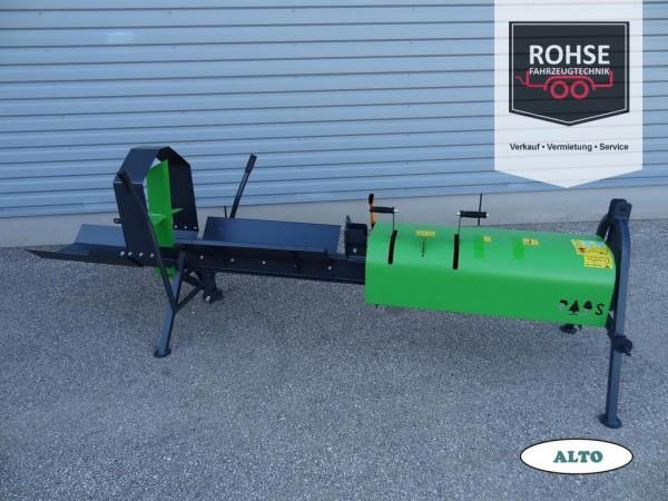 Holzspalter ALTO HH-110TRH