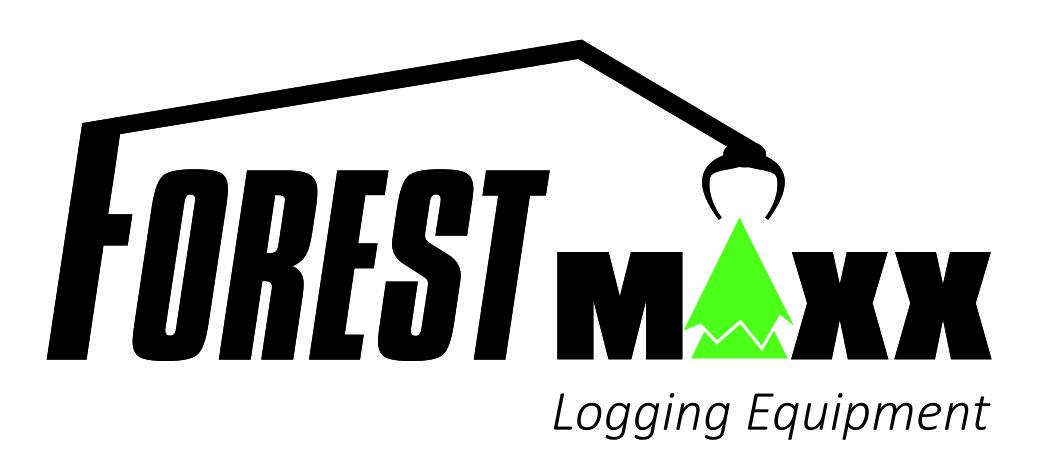 Forestmaxx