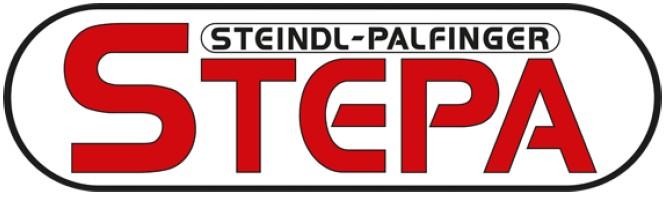 Steindl- Palfinger (STEPA)
