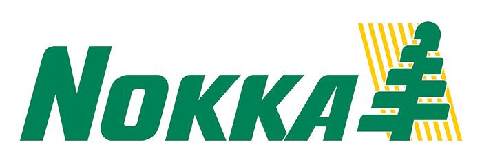 NOKKA